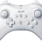 Activision Demanded Wii U Pro Controller, Says Pachter