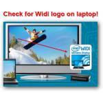 Using Intel Widi Tech To Enjoy Latest Movie Streams On Your HDTV (HDMI over Wifi!)