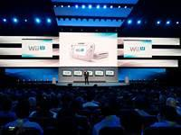 Fans Are Loving The Wii U, We Just Didn't Communicate Well On Stage, Iwata Says