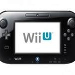 Wii U GamePad Does Support Multiplayer, But Can't Do 60FPS