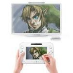 Is the Wii U the Most Dynamic Next-Gen Console?