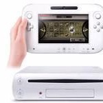 Rumor: Wii U Launch Date Delay? November 18 New Release Date?