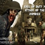 will call of duty 7 have zombies1 jpg