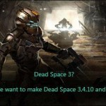 will there be a dead space 3 jpg