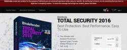 Top Antivirus and Security Products For Windows 10
