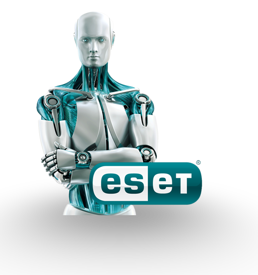 ESET's Older Antivirus Products No Match For Windows 10 November Update