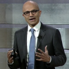 Windows 10 And Security Gets Personal With Nadella