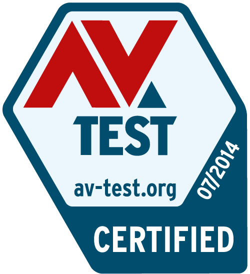 AV-TEST Tests Windows 10 Antivirus Programs