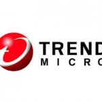win10 trendmicroreview jpg