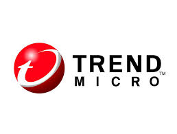 Trend Micro Security Gains Top Windows 10 Reviews