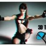 windows 7 3d themes jpg