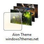 windows 7 aion theme jpg