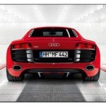 windows 7 audi theme jpg
