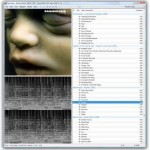Best Windows 7 Audio Player