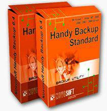 Giveaway: 4x Backup Software for Windows 7