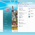 Windows 7 Basic Theme 150x150 Jpg