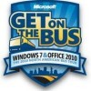 Windows 7 Bus Tour 100x100 Jpg