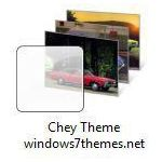 windows 7 chevy theme jpg