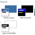 windows 7 classic themes jpg