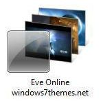windows 7 eve online theme jpg