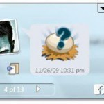windows 7 facebook app jpg