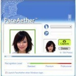 windows 7 facial recognition software jpg