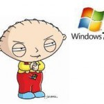 Windows 7 Family Guy Commercial 150x150 Jpg
