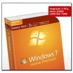 windows 7 family pack jpg
