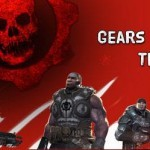 windows 7 gears of war 3 theme jpg