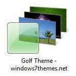 windows 7 golf theme jpg