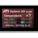 windows 7 gpu temperature gadgets jpg