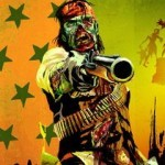 Full HD Horror: Windows 7 Themes With 8 Undead Nightmare Wallpapers