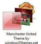 windows 7 manchester united theme 138x150 jpg