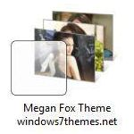 windows 7 megan fox theme jpg