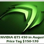 windows 7 nvidia theme jpg