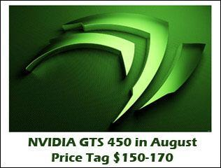 Green Windows 7 NVIDIA Theme