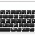 windows 7 onscreen keyboard jpg