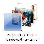 windows 7 perfect dark theme jpg