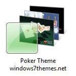 windows 7 poker theme jpg