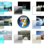 windows 7 premium themes jpg