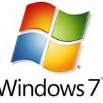 Microsoft Defies Expectations As Windows 7 Sales See a Boost