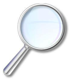 Windows 7 Search Replacement