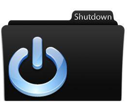 Windows 7 Shutdown Timer