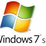 windows 7 sp2 logo jpg