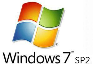 Windows 7 Service Pack 2 With Kinect Support?