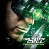 Windows 7 Splinter Cell Theme 100x100 Jpg
