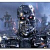 Windows 7 Terminator Theme 100x100 Jpg
