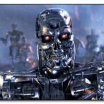 windows 7 terminator theme jpg