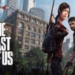Windows 7 The Last Of Us Theme Thumb 150x150 Jpg