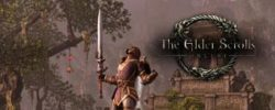 Elder Scrolls Online Windows 7 Theme With Awesome Wallpapers For Your Desktop